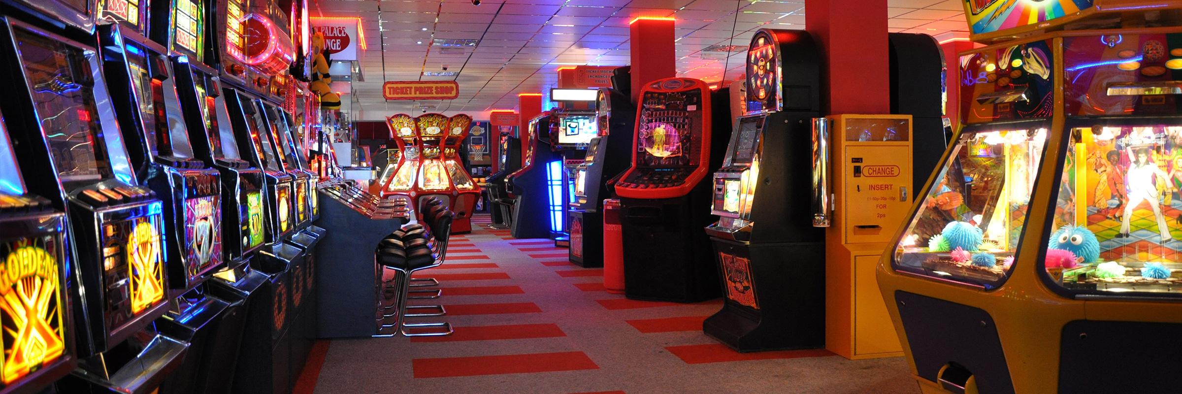 The claremont casino maritim jv resort and casino